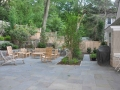 V. Civitano Landscaping Completed Work